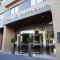 Hotel Ac Tarragona