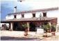Hotel Sa Bassa Plana