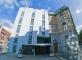 Hotel Husa Jardines De Albia & Spa