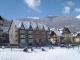 Hotel La Vall Blanca