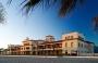 Hotel Le Meridien Ra Beach  & Spa