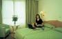Hotel Abou Nawas Mechtel