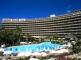 Hotel Gloria Palace San Agustin Thalasso &