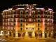 Hotel Cram
