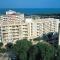 Hotel Cye Marina
