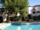 Hotel Domus Selecta La Racona