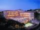 Hotel Hipocrates Curhotel