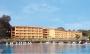Hotel Barcelo Montelimar