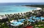 Hotel Barcelo Maya Beach & Caribe Resort All Inclusive