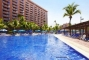 Hotel Barcelo Ixtapa Beach All Inclusive