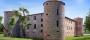 Hotel Chateau Des Ducs De Joyeuse