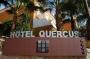 Hotel Quercus