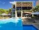 Hotel H10 Punta Negra