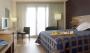 Hotel Hesperia Donosti