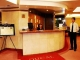 Hotel Ducal Suites