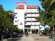 Hotel Plaza  La Rioja