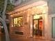 Hotel Ariosto  And Suites