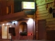 Hotel Gran  Espana