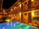 Hotel Pousada Pérola Do Morro