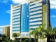 Hotel Comfort  E Suites Taguatinga Atlantica