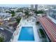 Hotel  Monaco Manaus