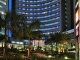 Hotel Comfort Suites Alphaville