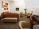 Hotel Serhs Executive Guarulhos