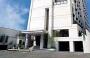 Hotel Transamerica Executive - Congonhas
