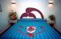 Hotel Qualton Club Ixtapa All Inclusive