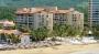 Hotel Fontan Ixtapa Beach Resort & Centro De Convencione