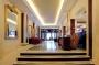 Hotel Emporio Reforma
