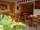 Hotel Best Western Hacienda Monterrey By Macroplaza