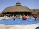 Hotel Iberostar Cozumel All Inclusive