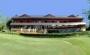 Hotel Hesperia Chalet Del Golf