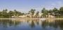 Hotel Sofitel Karnak Luxor