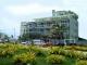 Hotel Mykonos  Residencia