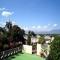 Hotel Best Western  Ceballos
