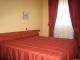 Hotel Hc