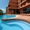 Hotel Agh Estepona