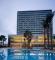 Hotel Ar Diamante Beach