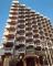 Hotel  Europa Cairo