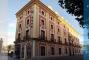 Hotel Los Jandalos Jerez & Spa
