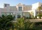 Hotel Sol Melia Phebus