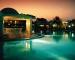 Hotel Abou Nawas Diar El Andalous