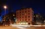 Hotel Albergo Piemontese