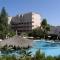 Hotel Lago Park