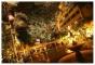 Hotel Grand  Ca D´oro