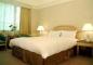 Hotel Dong Wu