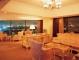 Hotel Wangfujing Grand