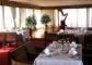 Hotel Baron Heliopolis